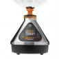 Volcano Hybrid Vaporizer is an elite tabletop vape.
