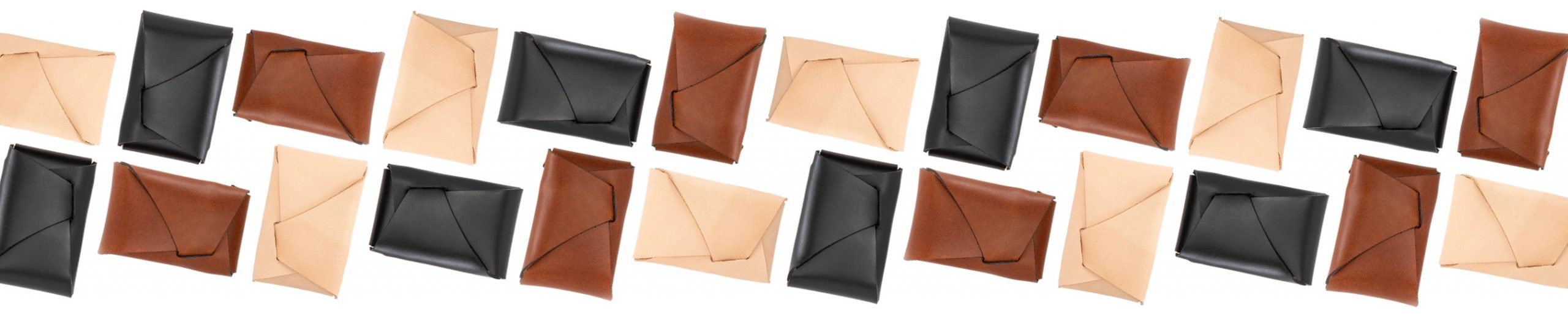 This unique dugout kit is a leather smoking pouch that holds a one-hitter pipe and other accessories, all folded up into a stylish design. Comes in brown, black and natural colored leather, sourced in the USA.